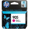 HP 905 INK CARTRIDGE Magenta 315 pages