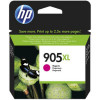 HP 905XL INK CARTRIDGE Magenta High Yield 825 pages