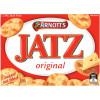 ARNOTTS JATZ ORIGINAL BULK Biscuits 2.25kg