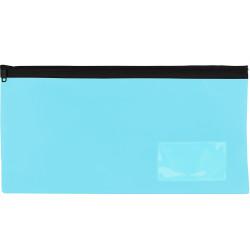 Celco Pencil Case Medium 350x180mm Marine Blue