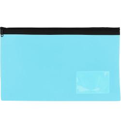 Celco Pencil Case Small 204x123mm Marine Blue