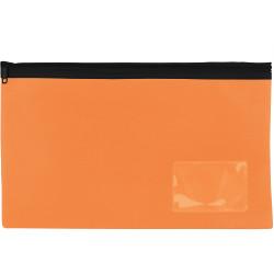 Celco Pencil Case Small 204x123mm Orange