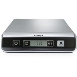 Dymo M10 Digital Postal Scale 10kg