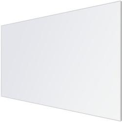 Visionchart LX6 Magnetic Whiteboard Powder Coated 3000x1200mm