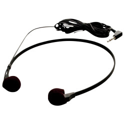 OLYMPUS E103 HEADSET SUITS AS-2000,AS-3000
