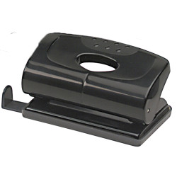 MARBIG 2 HOLE PUNCH SMALL 12SHT