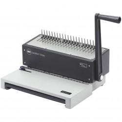 GBC C150 PRO PLASTI BINDING MACHINE